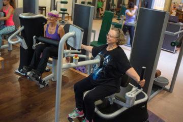 Diabetes-Training