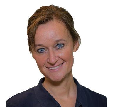Stephanie Jürgensen