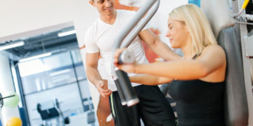 Die Top 10 der besten Lebensmittel für den Muskelaufbau