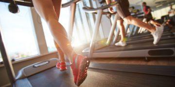 Fitnesstraining wirkt entzündungshemmend